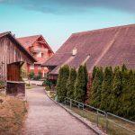 Sådan øger du din bolig værdi på landbrugsejendomme