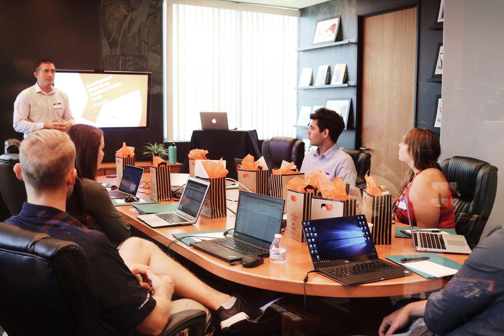 Prøv mødelokaler nogle markante andre steder!