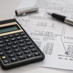 Hvad kan jeg få hjælp til hos en revisor?