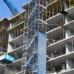 En guide til at finde den rette leverandør af betonelementer