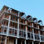 Find en kompetent og prisbillig leverandør af betonelementer