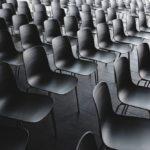 Find de perfekte lokaler til dit næste kursus