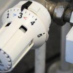 Find den helt rigtige varmepumpe til din bolig